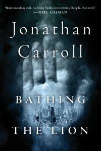 CarrollJ-BathingTheLionUS