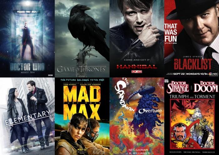 CoxE-2015MediaLikes