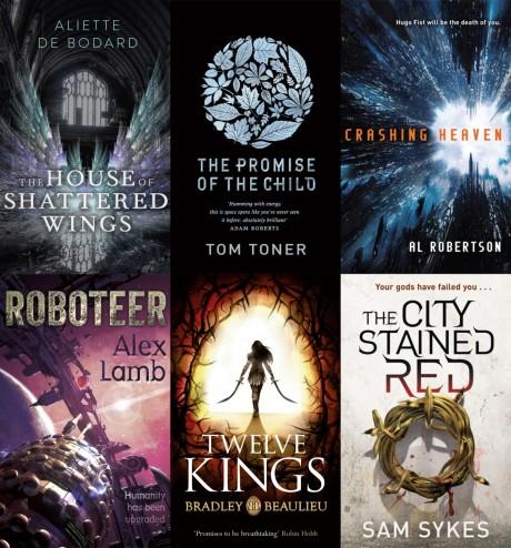 CoxE-Reads2015