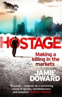 DowardJ-HostageUK