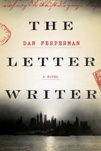 FespermanD-LetterWriterUS