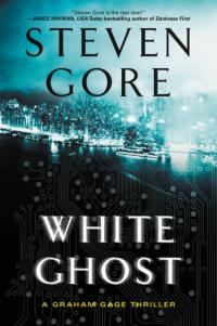GoreS-GG4-WhiteGhostUS