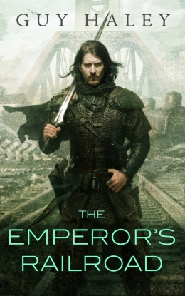 HaleyG-EmperorsRailroad