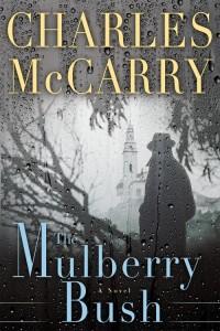 McCarryC-MulberryBushUS