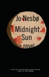 NesboJ-BoS2-MidnightSunUSHC