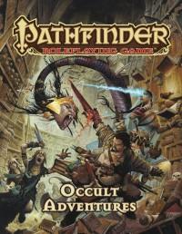 Pathfinder-OccultAdventures