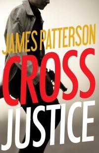 PattersonJ-AC-CrossJusticeUS