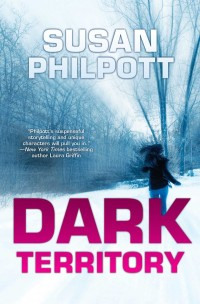 PhilpottS-DarkTerritory