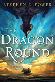 PowerSS-DragonRoundUS