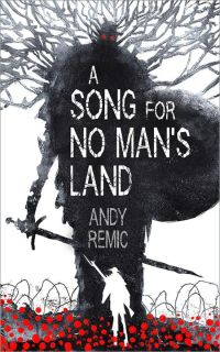 RemicA-WWI1-ASongForNoMansLand