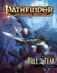 ScheiderFW-P-RuleOfFear