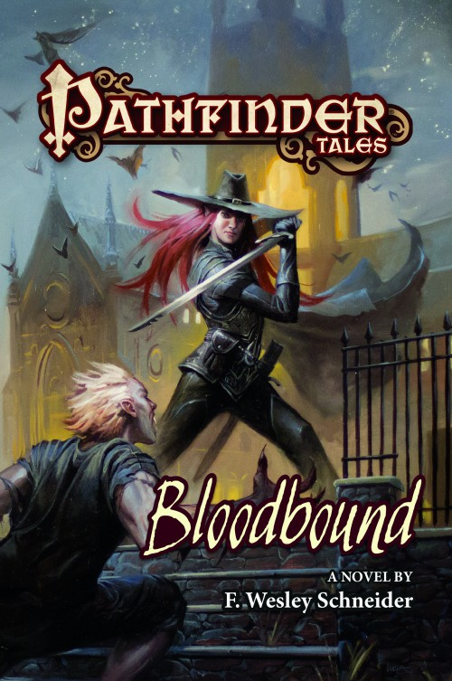 PZO8530-Bloodbound-COVER.indd