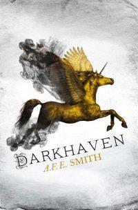 SmithAFE-1-DarkhavenUK