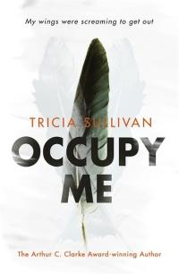 SullivanT-OccupyMeUK