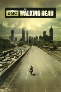 WalkingDead-Poster1
