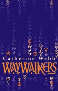 WebbC-1-WaywalkersUK