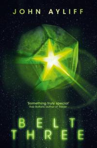 AyliffJ-BeltThree