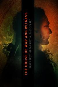 CareyMLL-HouseOfWar&Witness