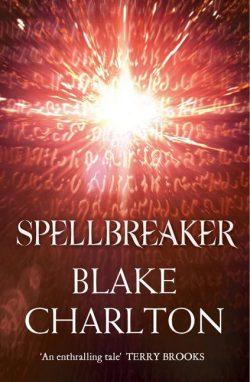 CharltonB-3-SpellbreakerUK