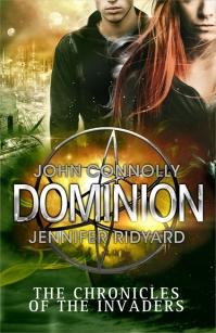 Connolly&Ridyard-CoI3-DominionUK