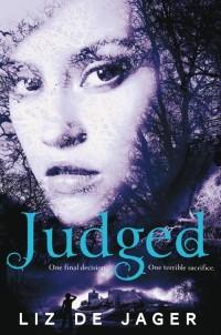 deJagerL-3-JudgedUK