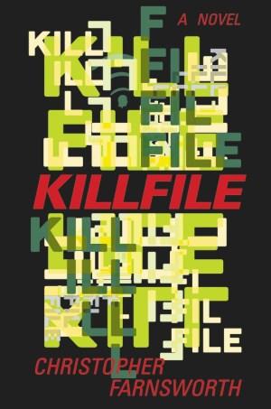 FarnsworthC-KillfileUS
