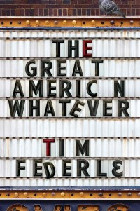 FederleT-GreatAmericanWhateverUS