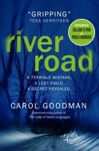 GoodmanC-RiverRoadUK