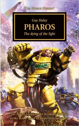 HaleyG-HH-Pharos
