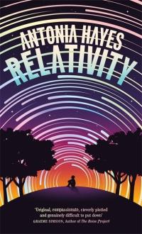 HayesA-RelativityUK