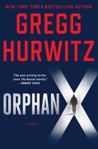 HurwitzG-OrphanXUS