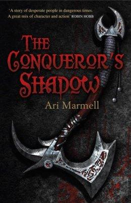 MarmellA-C1-ConquerorsShadowUK