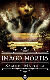 MarollaS-ImagoMortis