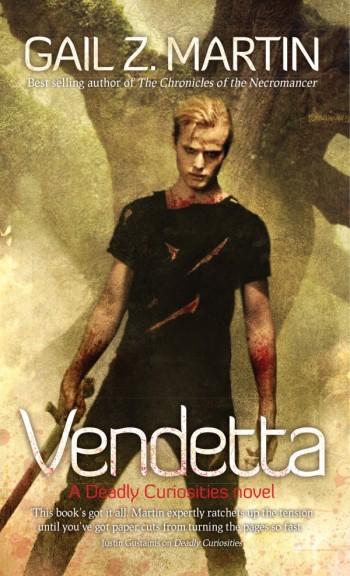 MartinGZ-DC2-Vendetta