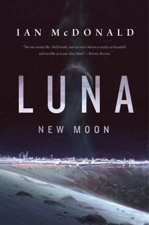 McDonald-Luna1-NewMoonUSPB
