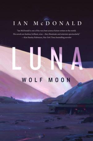 McDonald-Luna2-WolfMoonUS