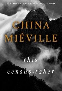 MievilleC-ThisCensusTakerUS