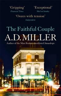 MillerAD-FaithfulCoupleUKPB