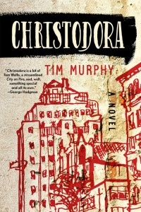 MurphyT-ChristodoraUS