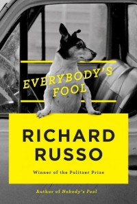 RussoR-EverybodysFool2016