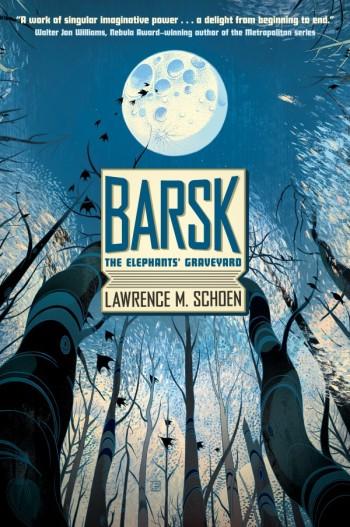 SchoenLM-Barsk