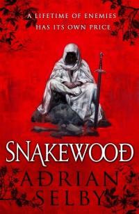 SelbyA-SnakewoodUS