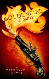 SmithAFE-2-GoldenfireUK