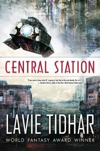 Tidhar-CentralStation