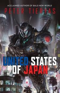TieryasP-UnitedStatesOfJapan