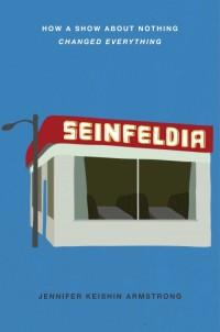 ArmstrongJK-Seinfeldia