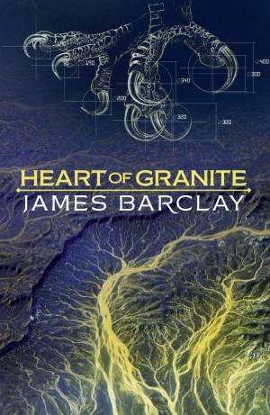BarclayJ-HeartOfGraniteUK