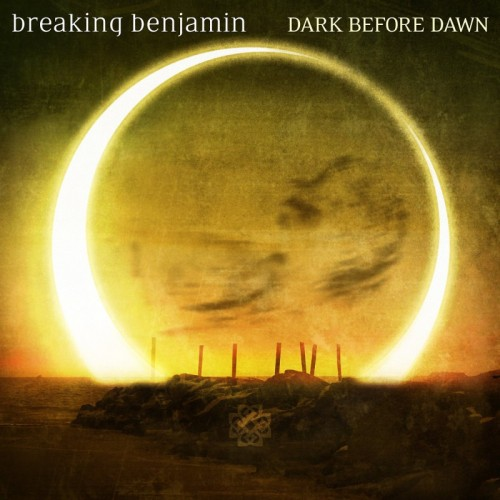BreakingBenjamin-DarkBeforeDawn