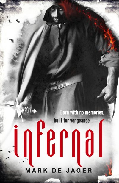 deJagerM-Infernal