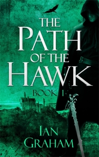 GrahamI-2-PathOfTheHawkPt1